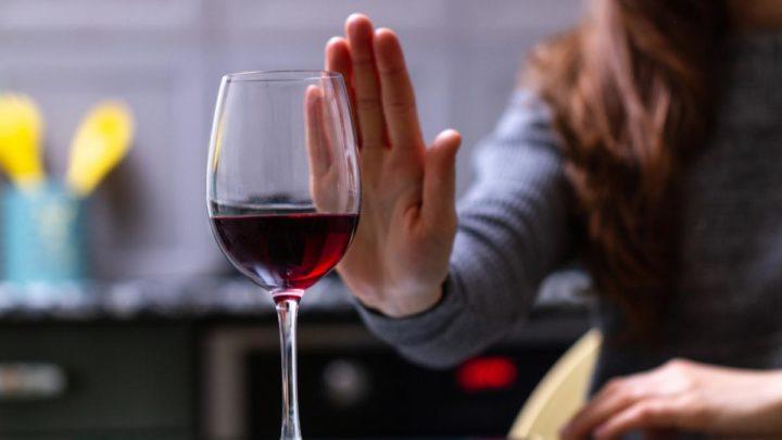 alcohol en kanker