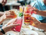 Alcohol en levervet