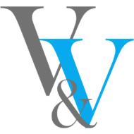 Voeding & Visie